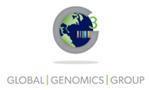 globalgenomicsgroup